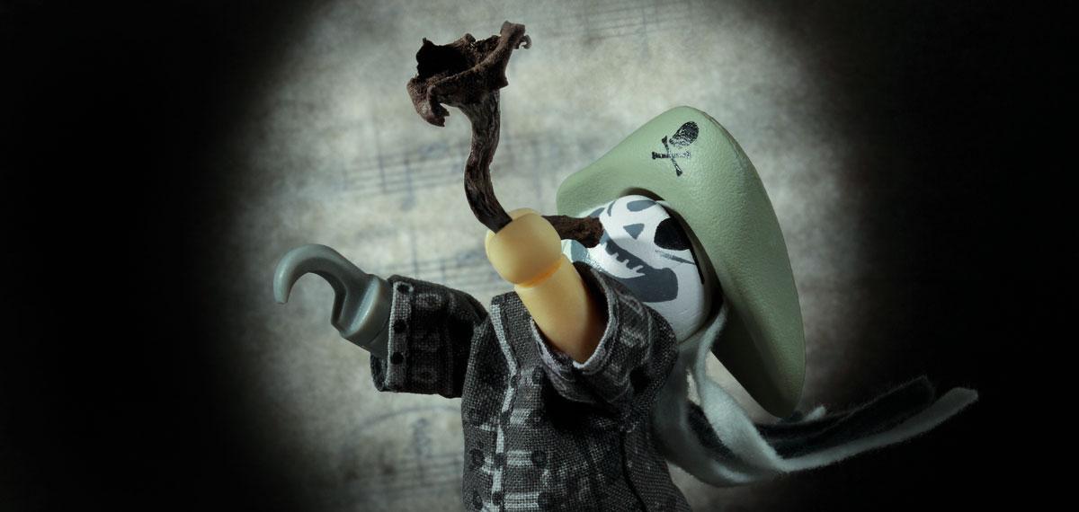 Trompette-de-la-mort_21