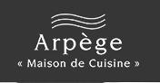 Aurore Deligny, photographe culinaire en IDF